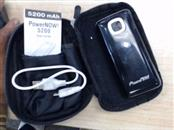POWER NOW Cell Phone Accessory 5200